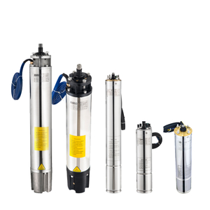 Submersible Water Pump Motor Pump Price in America,High quality deep well submersible pump 4 inch