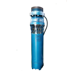6 Inch 8 Inch 10 Inch Factory Sale Various Best Submersible Water Pumps for Well Price Submersible Deep Well Pumps