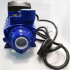 Brushless Stainless Steel Electric 24V Water Pump Motor Centrifugal Drinking Water Booster Pump