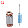 5hp Electric Submersible Water Pump Motor Sump Pump Price