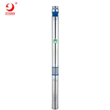 Wholesale Electric Borehole Pumps