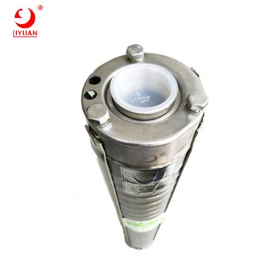 "Hight Quality Standard 4"" Deep Borewell Submersible Pump"
