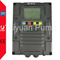 MPPT Solar Charge Controller, Switch Control Pump Protection