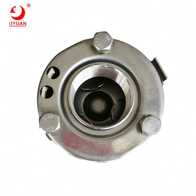 Good Quality Water Pump For Sand Point Well