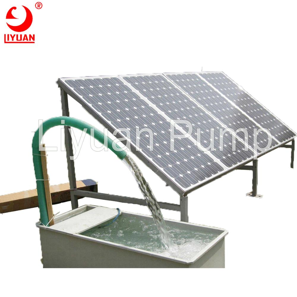 1.5 Kw Solar Inverter Price, Off Gird Solar Inverter